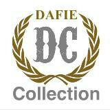 dafiecollection