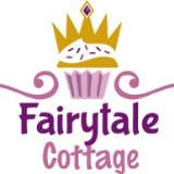fairytalecottagesg