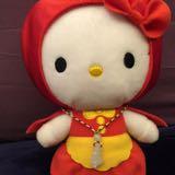 kitty980301