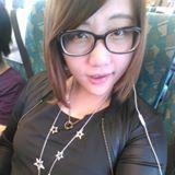 lovehaha_0220