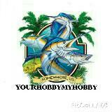yourhobbymyhobby