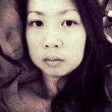 just-yunyun2012