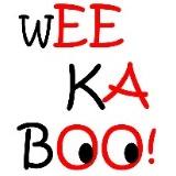 wee-ka-boo