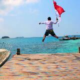 wisataku_indonesia