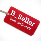 b_seller