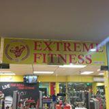 extremefitness