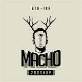 macho2ndshop