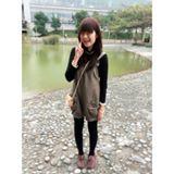mimi_suen