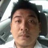 wanzaeem