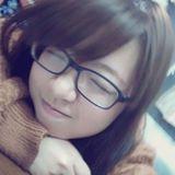 yuki89274