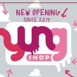 yungshop