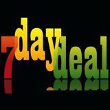7daydeal