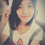 angel_an824