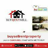 buy_sell_rent_industrial