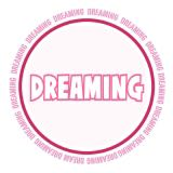 dreaming_shop