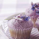 violetcupcake
