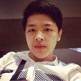 x_jianming