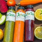 juice_tales