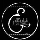 leoxvelle