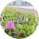 littlegem