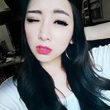 sharonwang0918