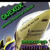 adiecda_onexox