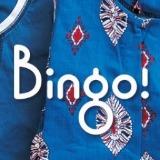 bingo.okgo