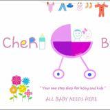 cheribabyshop