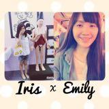 iris_x_emily