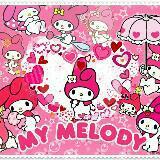melodylover1314