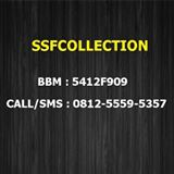 ssfcollection