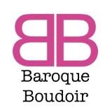 baroqueboudoir