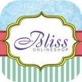 bliss_os