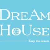 dreamhouse129