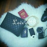 lovesb