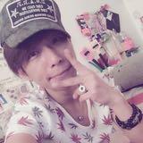 wei_odin