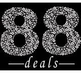 88deals