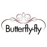 butterfly-fly