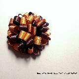 earlyjw0527
