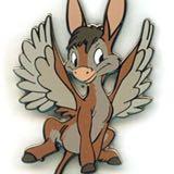 flyingdonkey