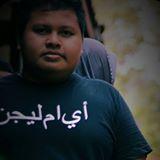 markfiq