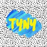 weare_tyny