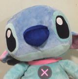 bluemonstee