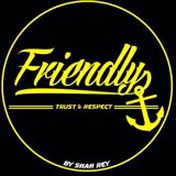 myfriendlyshop