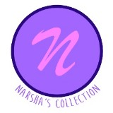 narshascollection