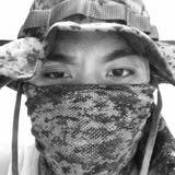 kimchisan99