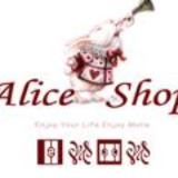 aliceshop24hrs