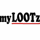mylootz.com