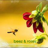 beez_n_roses