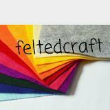 feltedcraft